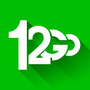 12Go_logo2