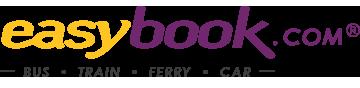 easybook-logo.png